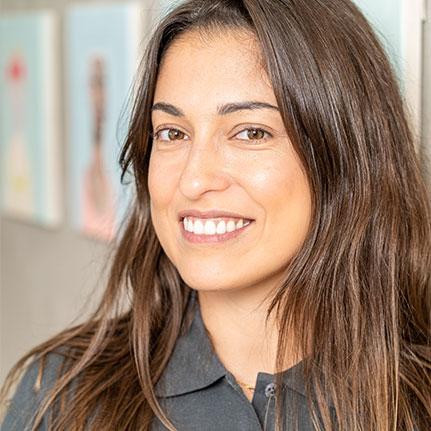 Sophia Grashoff